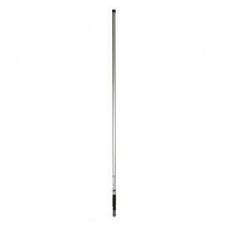 фото Ручка телескопическая Raco. Длина: 2,1-3,6 м