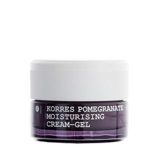 Купить Крем для кожи Korres «Гранат»