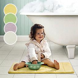 Купить Коврик для ванной Dormeo Aqua V2