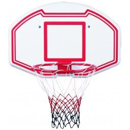 фото Щит баскетбольный Larsen HB-2S