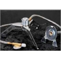 Купить Адаптер-удлинитель FIRE-MAPLE FMS-702