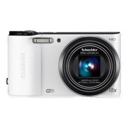 фото Фотокамера цифровая Samsung WB150