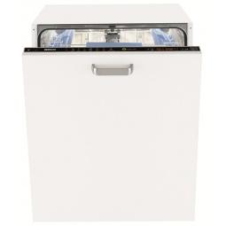 Купить Машина посудомоечная встраиваемая Beko DIN 5833 Extra