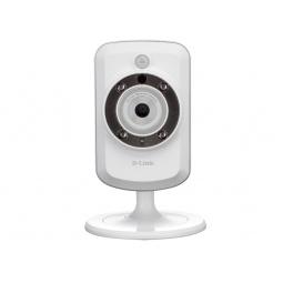 Купить Веб-камера D-LINK DCS-942L