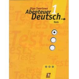 о кредите на немецком языке