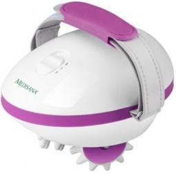Купить Массажер антицеллюлитный Medisana AC 850