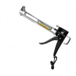 Купить Пистолет для герметика Kraftool Industrie 06671_z01