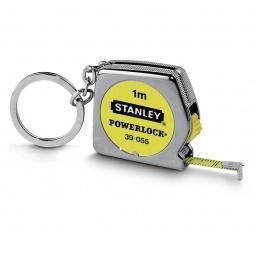 Купить Рулетка Stanley Powerlock 0-39-055