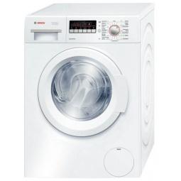 Купить Стиральная машина Bosch WLK24263OE