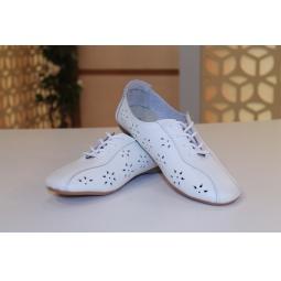 Купить Туфли женские Эго «Соло»