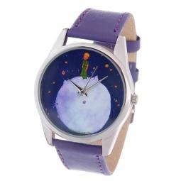 фото Часы наручные Mitya Veselkov «Принц и звездное небо» Color