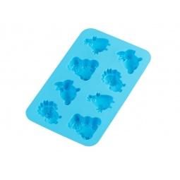 фото Форма для выпечки и шоколада Oursson BW1813S. Цвет: голубой