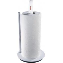 Купить Держатель для бумажных полотенец настольный Leifheit SIGNATURE 23203