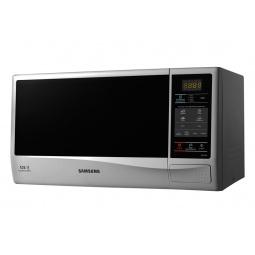 Купить Микроволновая печь Samsung GE 732 KR