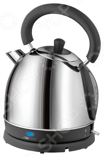 Чайник WK 3564
