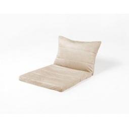 Купить Чехол для топпера на кресло Dormeo Relax Sofa