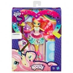 фото Кукла Hasbro со стильными прическами. В ассортименте