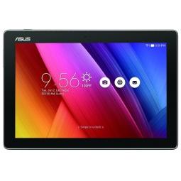фото Планшет Asus ZenPad 10 Z300CG 8Gb. Цвет: черный