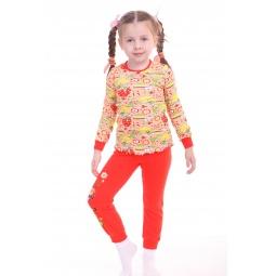 фото Пижама детская Свитанак 2114773