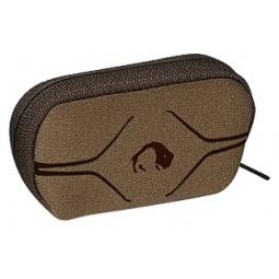 Купить Сумочка Tatonka Neopren Case 3