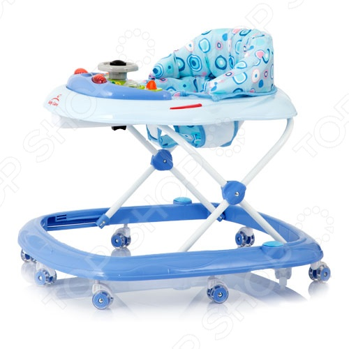 ������� Baby Care Pilot
