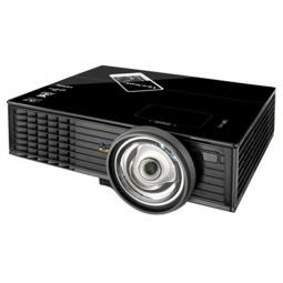 Купить Проектор ViewSonic PJD5453S
