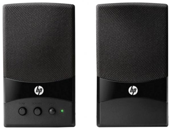 Колонки HP GL313AA