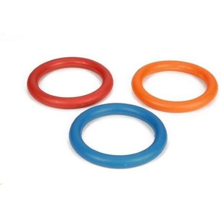 Купить Игрушка для собак Beeztees Chewing Ring. В ассортименте