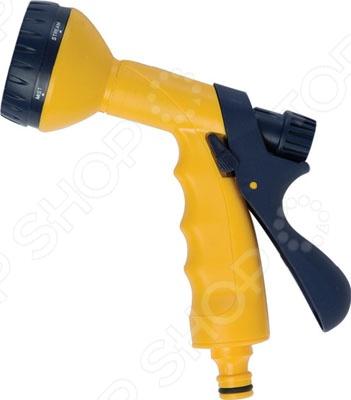Пистолет-распылитель Brigadier 84802