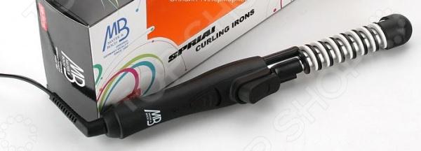 Щипцы для волос Mayer&Boch MB-10295 щипцы для укладки волос remington s 1450