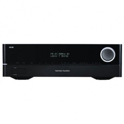 фото AV-ресивер Harman/Kardon AVR 171S