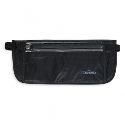 Купить Кошелек Tatonka Skin Security Pocket