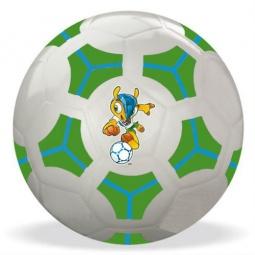 Купить Мяч Mondo «World Cup». В ассортименте
