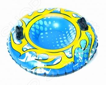 Тюб Bradex SF 0096 вакуумный упаковщик bradex виток tk 0096