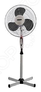 Вентилятор Sterlingg 10414