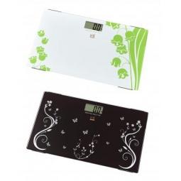 Купить Весы Irit IR-7236. В ассортименте