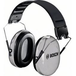Купить Наушники защитные Bosch EM 27