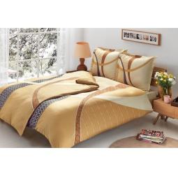 фото Комплект постельного белья TAC Horizon. Семейный
