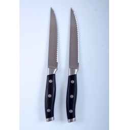 фото Нож для стейка Delimano Sempre
