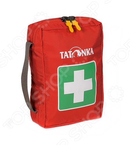 Аптечка Tatonka First Aid Аптечка Tatonka First Aid /S