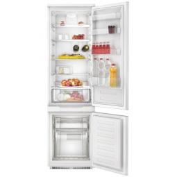 Купить Холодильник встраиваемый Hotpoint-Ariston BCB 33 AA F