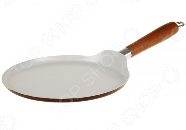 Сковорода блинная Pomi d'Oro W2444