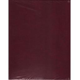 фото Тетрадь в клетку на кольцах Бриз «Балакрон» 1134-207