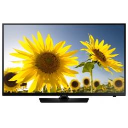 Купить Телевизор Samsung UE24H4070AU