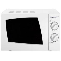 фото Микроволновая печь Scarlett SC-1703
