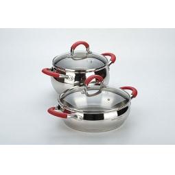 фото Набор посуды Mayer&Boch MB-20843