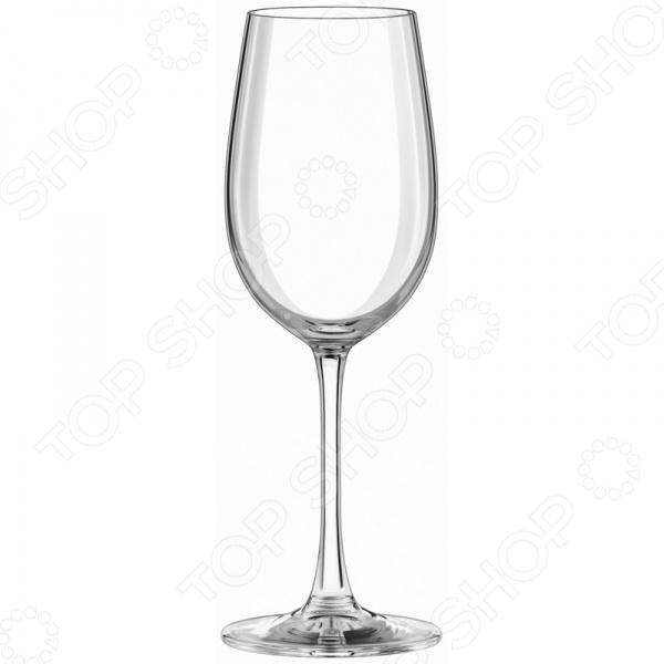 Набор бокалов для красного вина Esprado FS60C44E351 мицелий грибов шампиньон королевский субстрат объем 60 мл