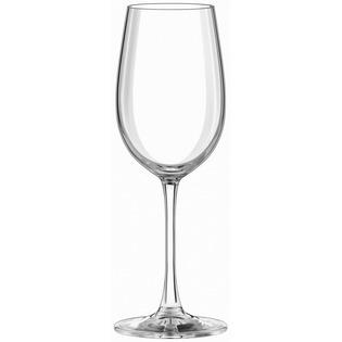 Купить Набор бокалов для красного вина Esprado FS60C44E351