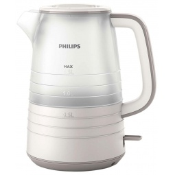 фото Чайник Philips HD 9336