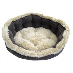 Купить Лежак для собак DEZZIE 5615085